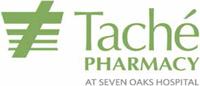 Tache Pharmacy Seven Oaks