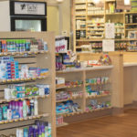 welcome to tache pharmacy