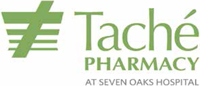 Tache Pharmacy Seven Oaks